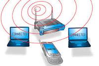 contactit.-tech videotutorials