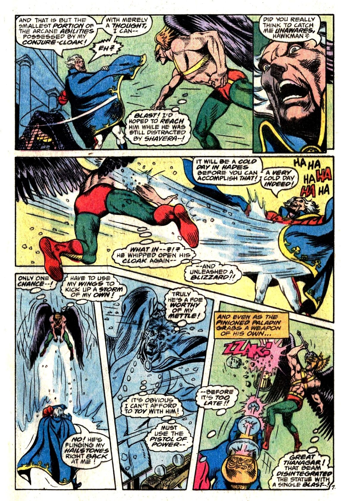 Detective Comics (1937) 479 Page 37
