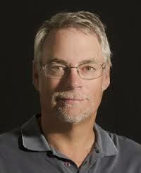 David Eberth
