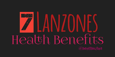 7 Lanzones Health Benefits