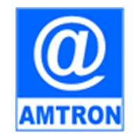 amtron_jobs
