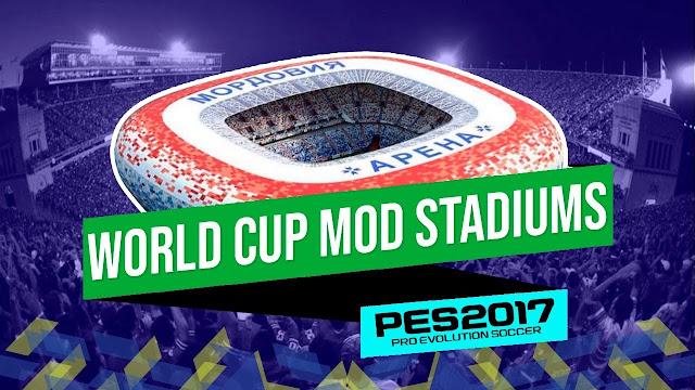 patch stadium pes 2017 pc download