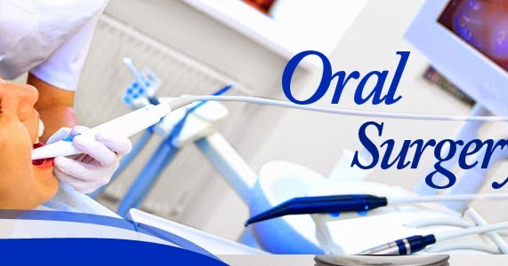 Laser Dental Treatment Best Oral Surgery Center In Bangalore
