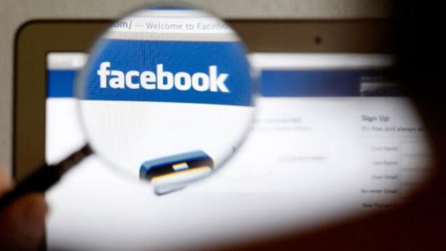 فايس بوك تقوم بإغلاق ثغرة أمنية خطيرة و تمنح مكتشفها 15000 دولار