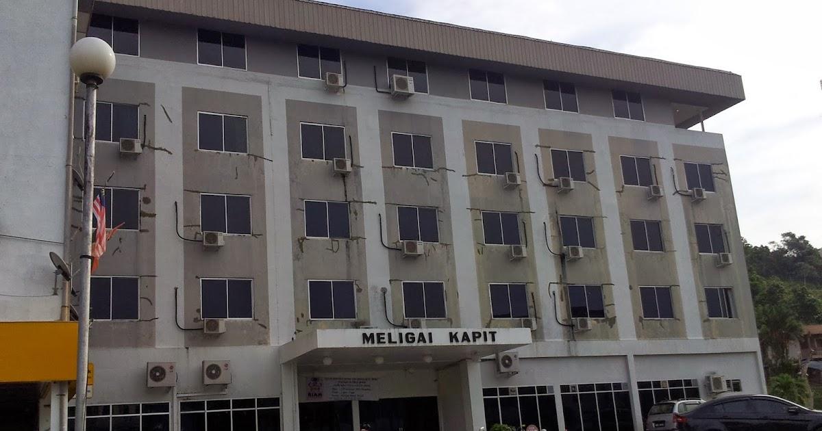 Contoh Soalan Temuduga Hotel - Trust Me g