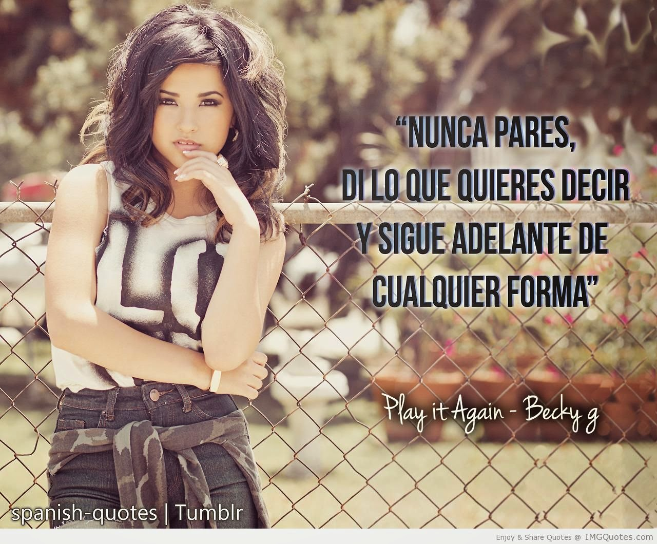quotes about life in spanish - photo #25