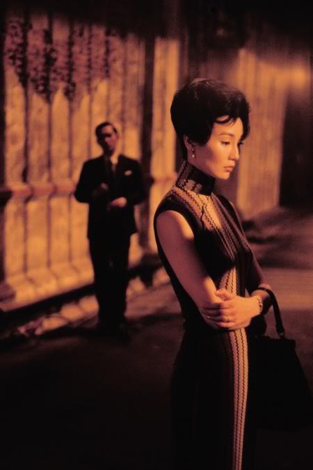 Wong Kar-Wai on Pinterest | Cinematography, Zhang Ziyi and ...