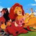 [1 CINÉPHILE = 1 FILM CULTE] : Le Roi Lion