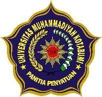 Universitas Muhamamdiyah Kotabumi