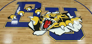 Image result for bobcats basketball manitoba