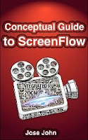 Conceptual Guide to ScreenFlow - Screencasting on Mac OS X