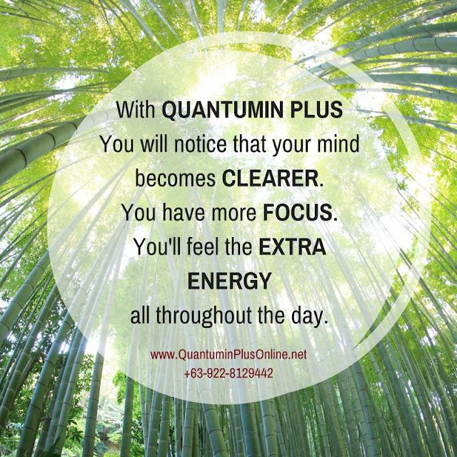 Quantumin Plus_MiraminQ