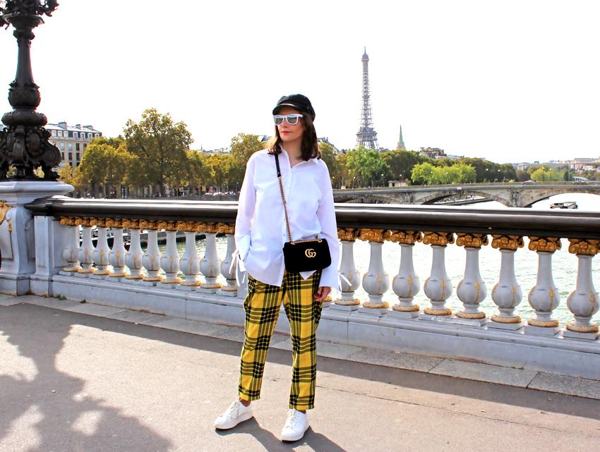 VIVE  LA   FRANCE ! –  Paris  part III