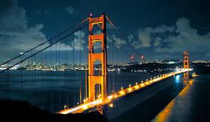 world best bridge hd wallpaper9