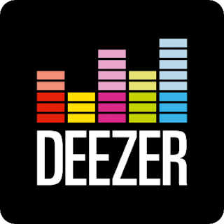 Deezer Music Player Songs Radio & Podcasts v6.0.5.271 Prime APK is Here!