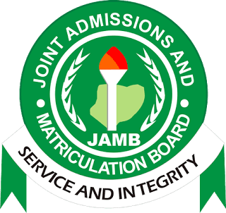 JAMB RUNS 2018 CBT EXPO 2018 JAMB RUNS JAMB 2018 RUNS CAN ONLY BE DONE