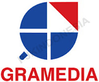Informasi Lowongan Kerja EDP Di PT. Gramedia Asri Media Medan 16 Juni 2016
