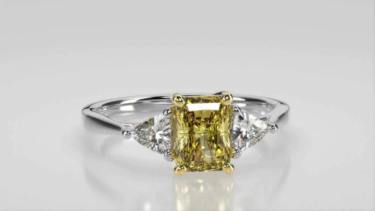 Best Engagement Ring Designs for Women