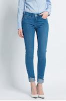 jeans_dama_online_2