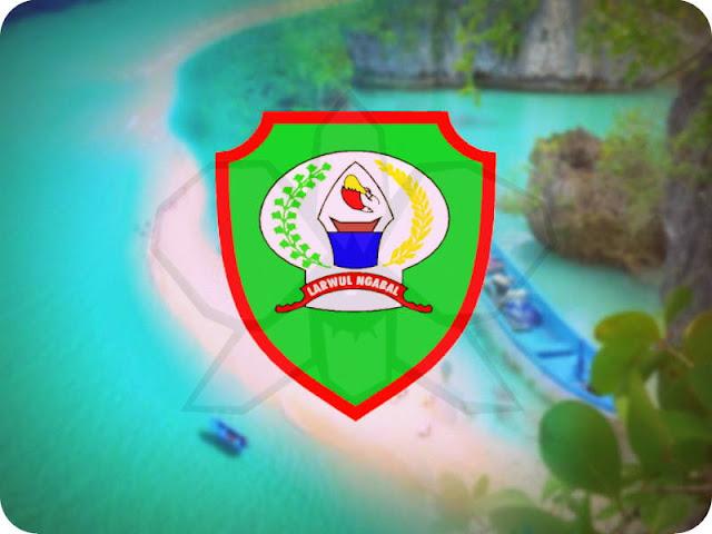 Samuel Risembessy Nilai Kepulauan Kei jadi Wajah Wisata Maluku