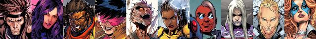 http://universoanimanga.blogspot.com/2017/08/todos-os-personagens-da-marvel-comics.html
