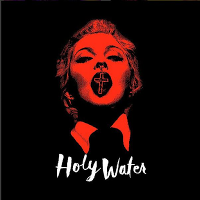 Holy+Water+by+%2540madonna.png