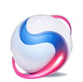 Free Baidu Spark Browser