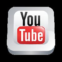 Youtube Facebook 2012 videos cargas