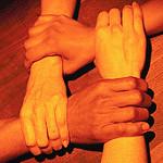 Lennox-superación-discapacidad-unidad-blog-testimonio