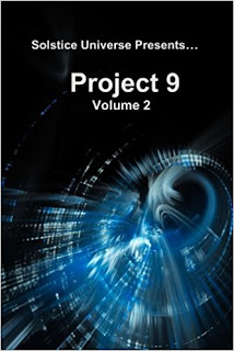 https://www.amazon.com/Project-9-2-Arthur-Butt/dp/1625264372/ref=la_B0144ZGXPW_1_17?s=books&ie=UTF8&qid=1506806994&sr=1-17&refinements=p_82%3AB0144ZGXPW