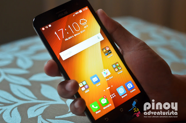 Asus Zenfone 2 Laser Price Specs Sample Photos Availability Features