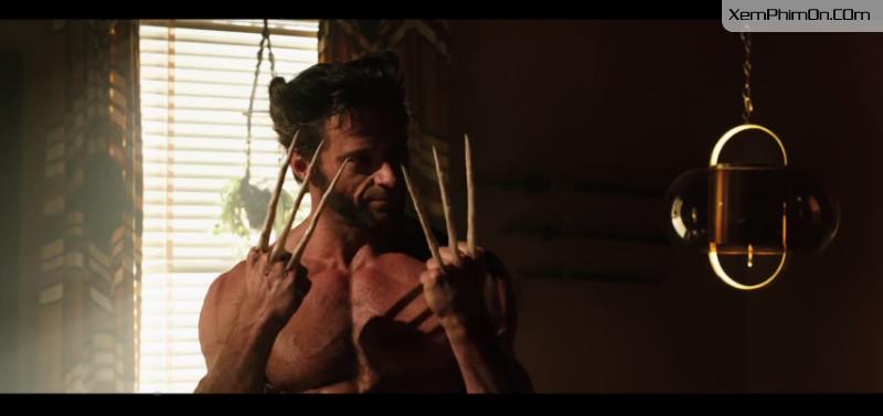 X-Men: Ngày Cũ Của Tương Lai - Images 3