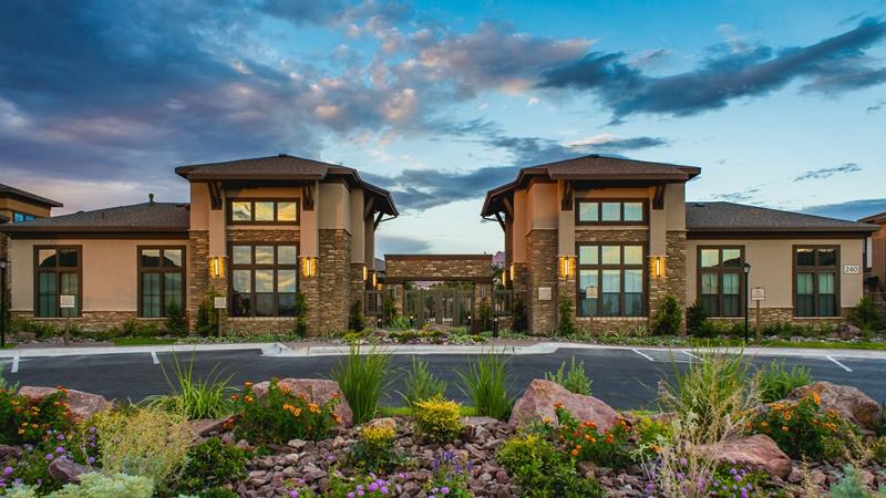El paso development news for New housing developments in el paso tx