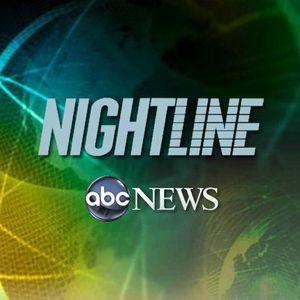 Late Night Ratings: November 13, 2017