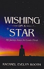 https://www.amazon.com/Wishing-Star-Journey-Across-Gender-ebook/dp/B01D3YW8SG