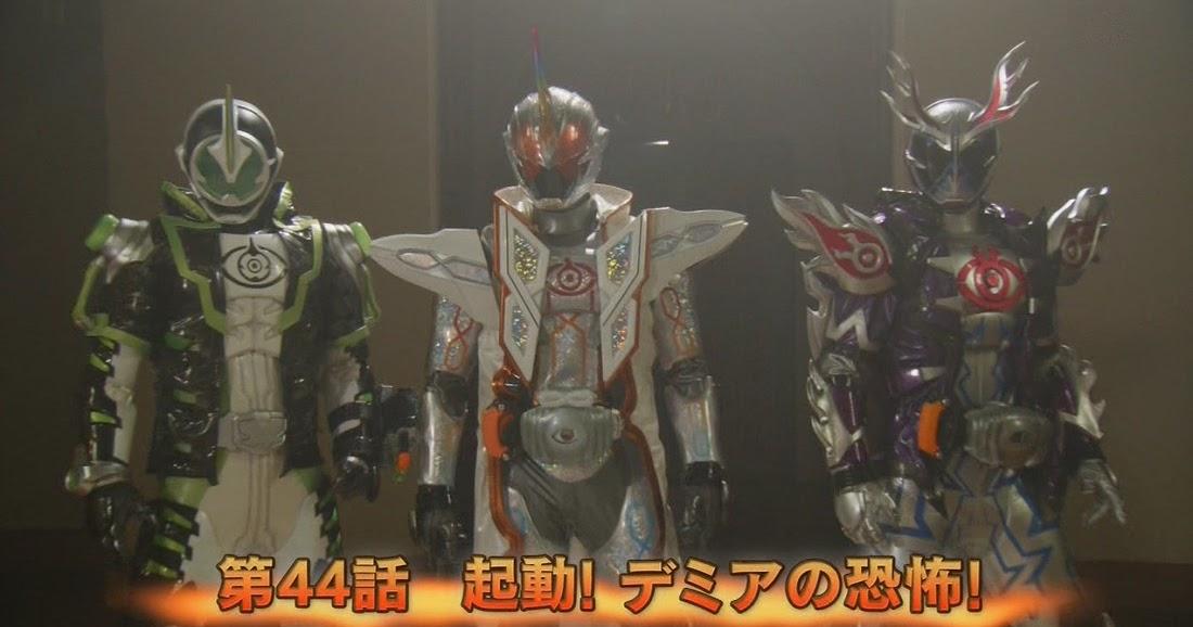 Kamen rider blade episode 2 part 1 - Big brother season 9 episode 9