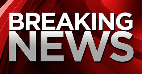 OIG Announces New Ambulance AKS Safe Harbor
