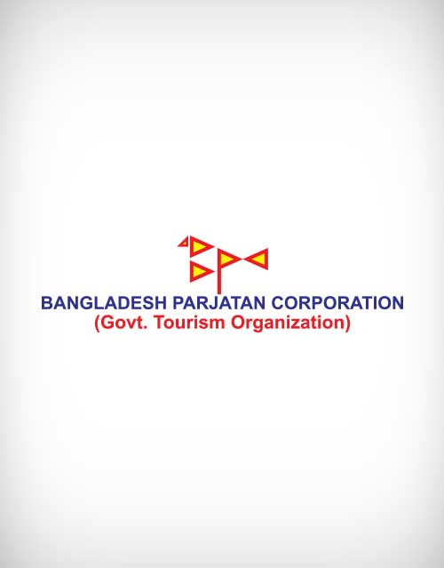 bangladesh parjatan corporation job circular