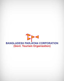 bangladesh parjatan corporation vector logo, bangladesh parjatan corporation logo vector, bangladesh parjatan corporation logo, bangladesh parjatan corporation, bangladesh parjatan corporation logo ai, bangladesh parjatan corporation logo eps, bangladesh parjatan corporation logo png, bangladesh parjatan corporation logo svg