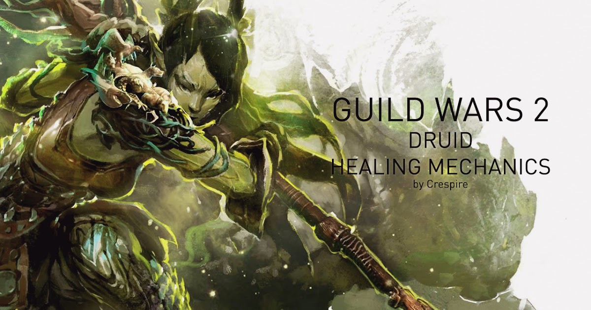 guild wars 2 cooking guide 1-400 cheap