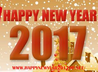 Happy-New-year-whatsapp-DP-2017