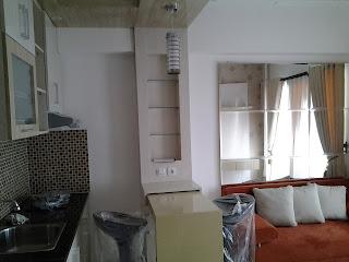 desain-interior-apartemen-jakarta
