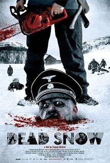 film zombie terlaris sepanjang masa