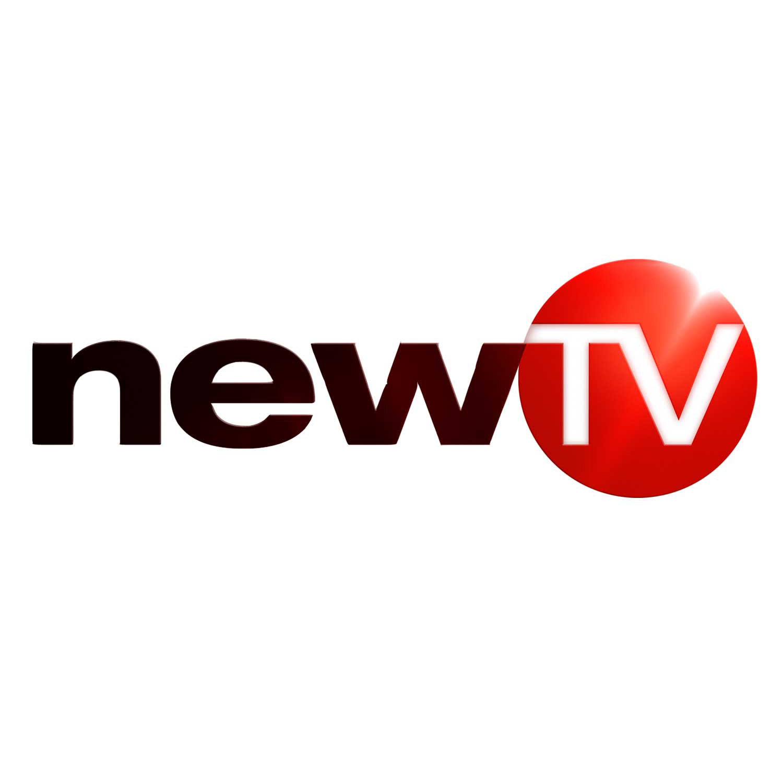 Latest News Channel: Señal Hípica Para El Mundo