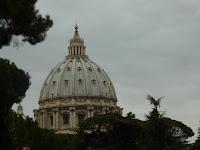 Resultado de imagen para vatican creepy