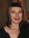 Hélène LAGNIEU