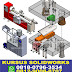 Kursus Solidworks di Bekasi Timur 081807963534