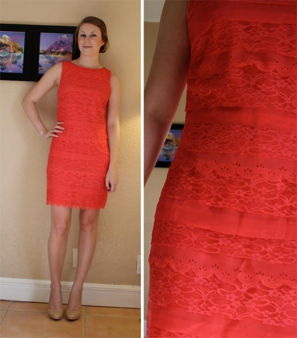 5c1482c064 Professionally Petite  A Miami Lawyer s Fashion Blog