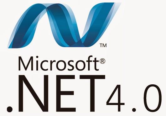 net 4.5 offline installer