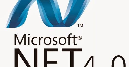 download free net framework 4.0 windows xp